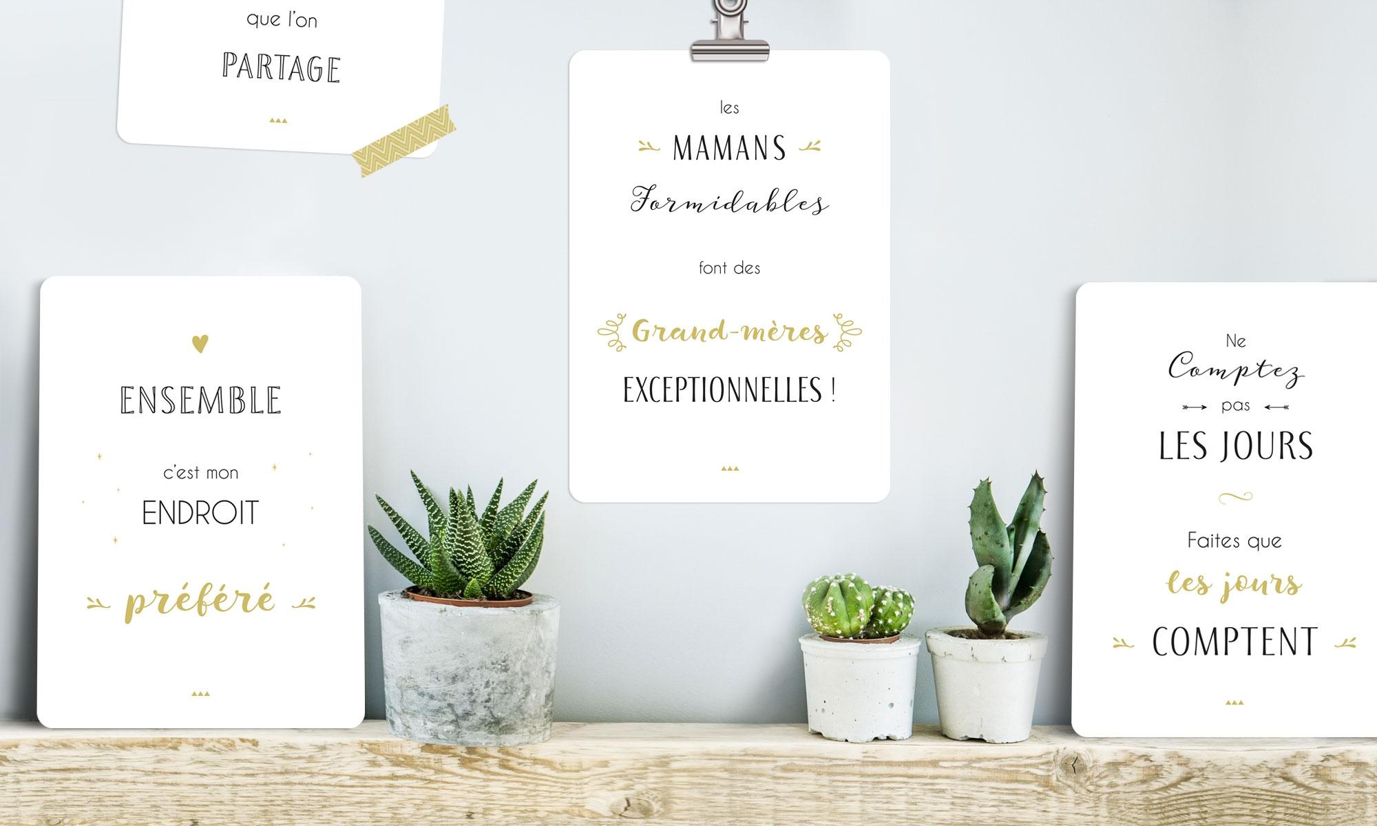 stickers muraux affiches et tableaux d coratifs personnalis s. Black Bedroom Furniture Sets. Home Design Ideas